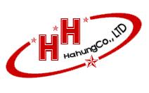 Công ty TNHH Đầu Tư và Sản Xuất Hà Hùng