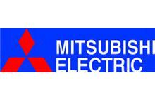 Misubishi