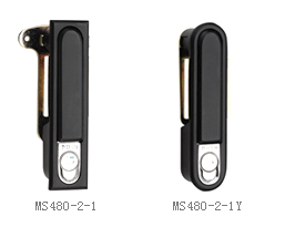Khoa MS480-2 -1